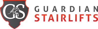 Guardian Stairlifts