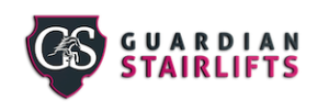 Stairlift Suppliers Barton-upon-Humber