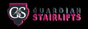 Stairlift Suppliers Belper