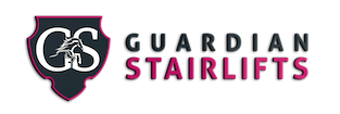 Guardian Stairlifts UK