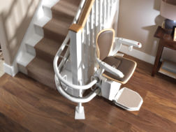 Stairlifts Bury St Edmunds