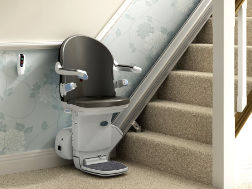 Stairlifts Acle