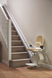 Stairlifts Buxton