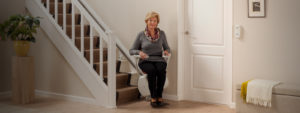 Stairlift Suppliers Brampton